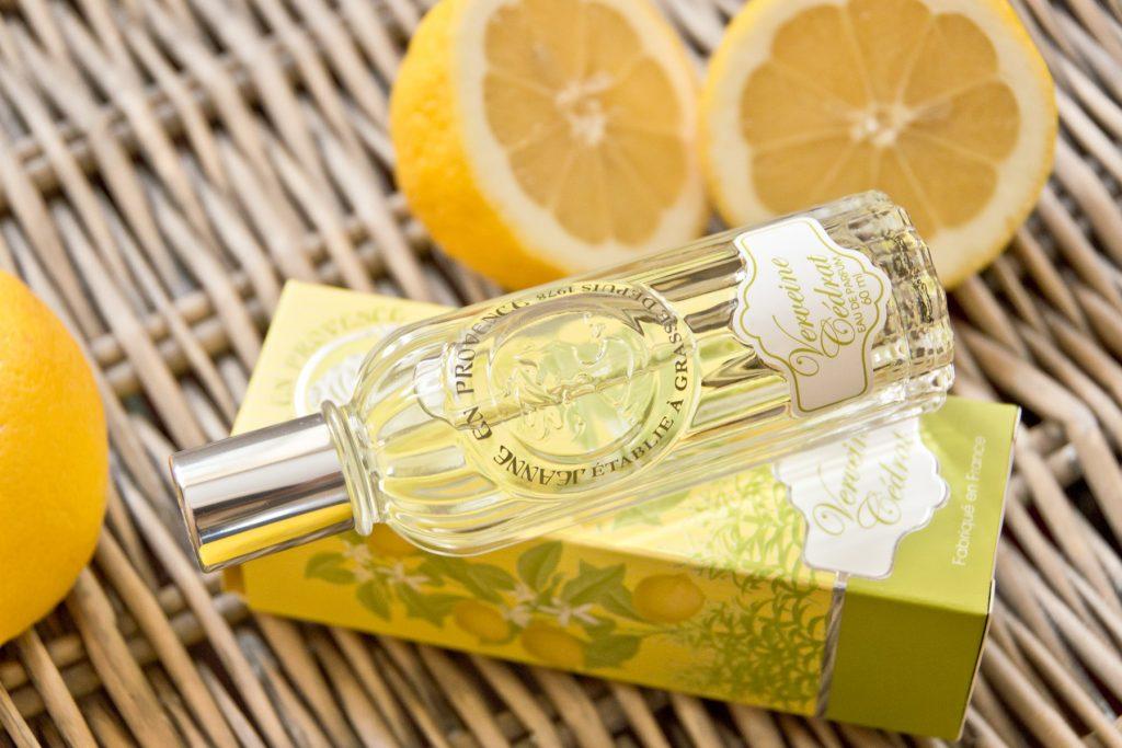 Jeanne-en-Provence-Verveine-Cedrat-Parfum-09