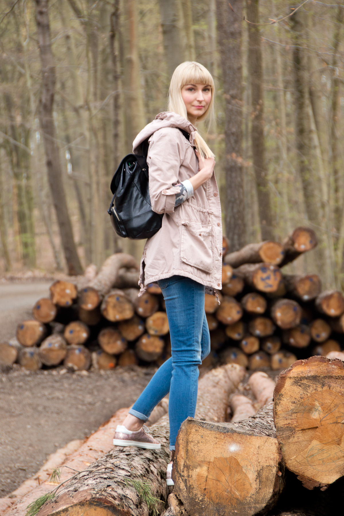 Spring-Outfit-02