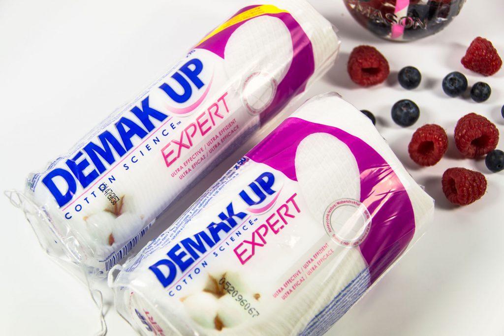 Demakup-Challenge-03