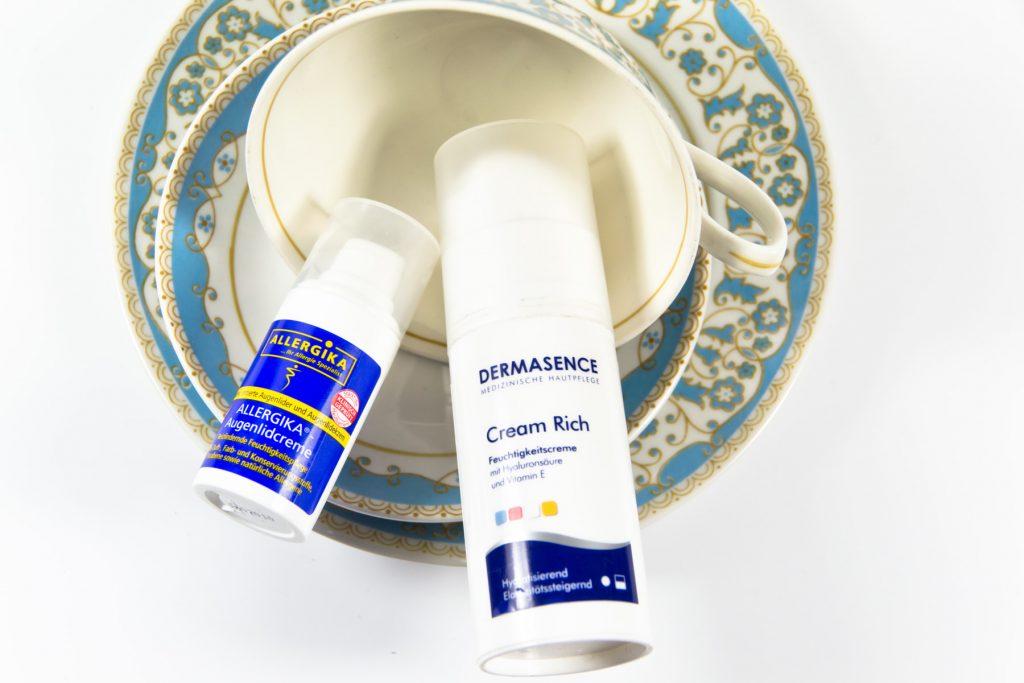 Reizarme-Pflege-Produkte-03