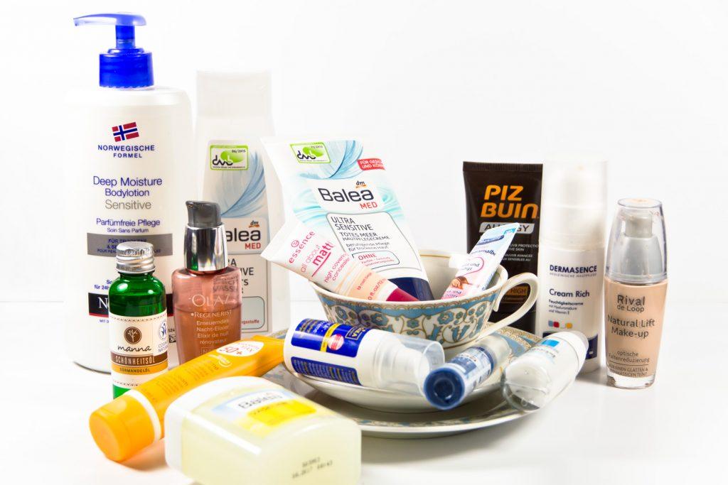 Reizarme-Pflege-Produkte-09