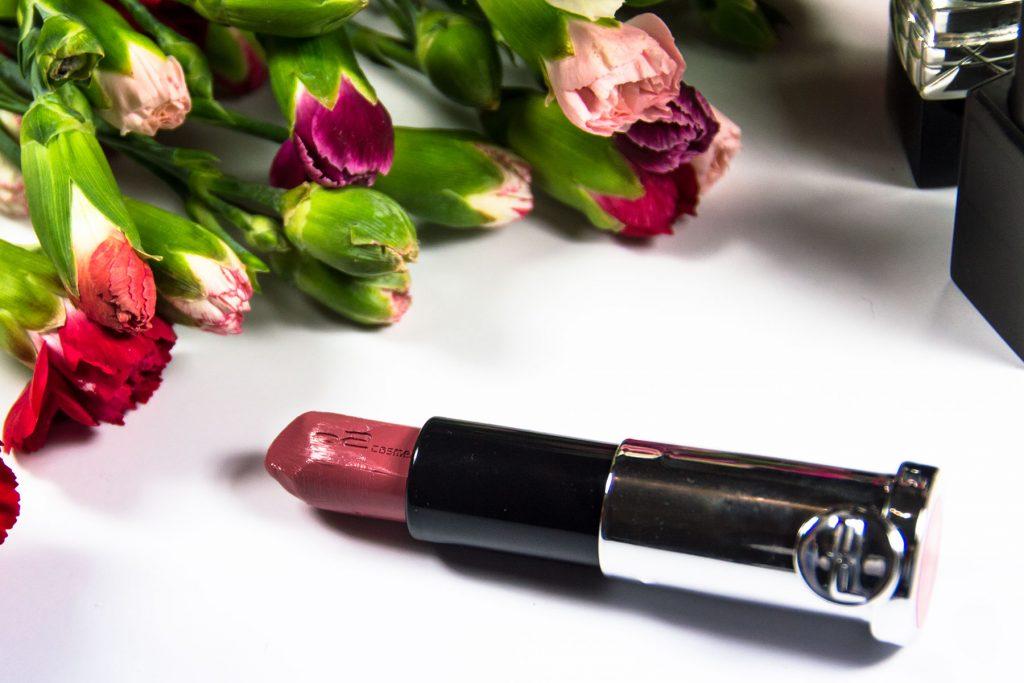 Lippenstifte-0616-0