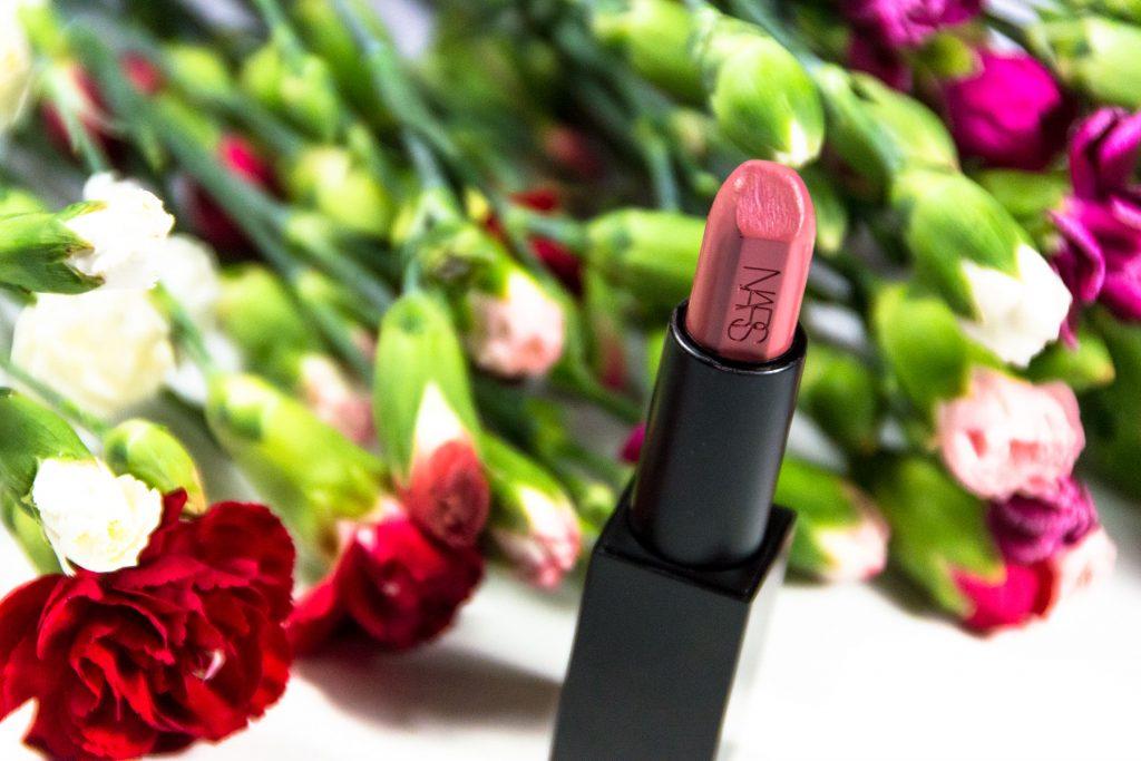 Lippenstifte-0616-08