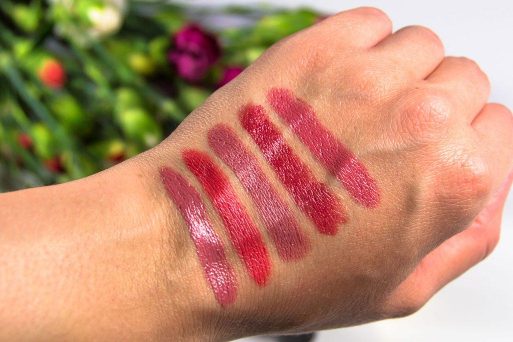 Lippenstifte-0616-12