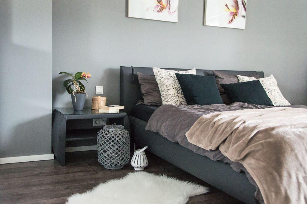 Schlafzimmer-01