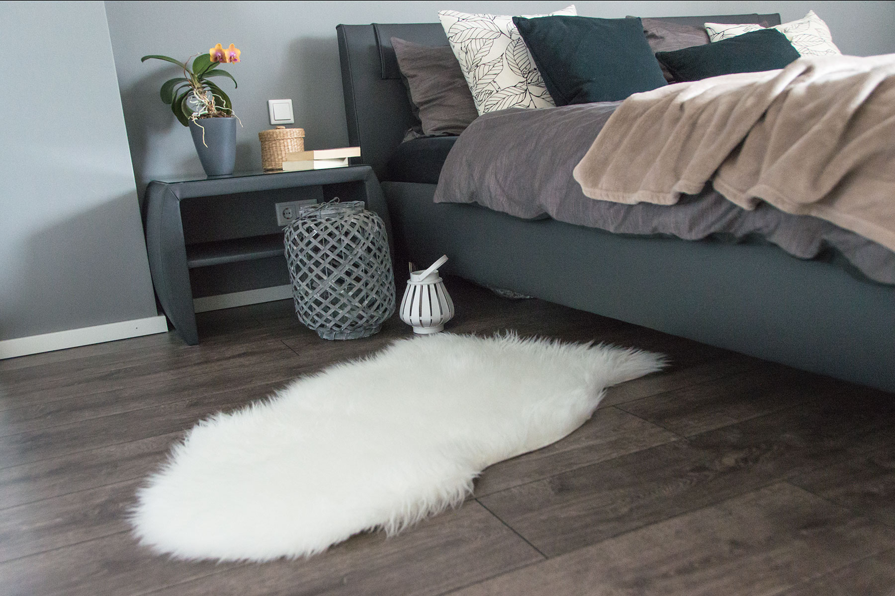 Anzeige Make Your Bed The Cosiest Place On Earth Marie Theres Schindler Beauty Blog