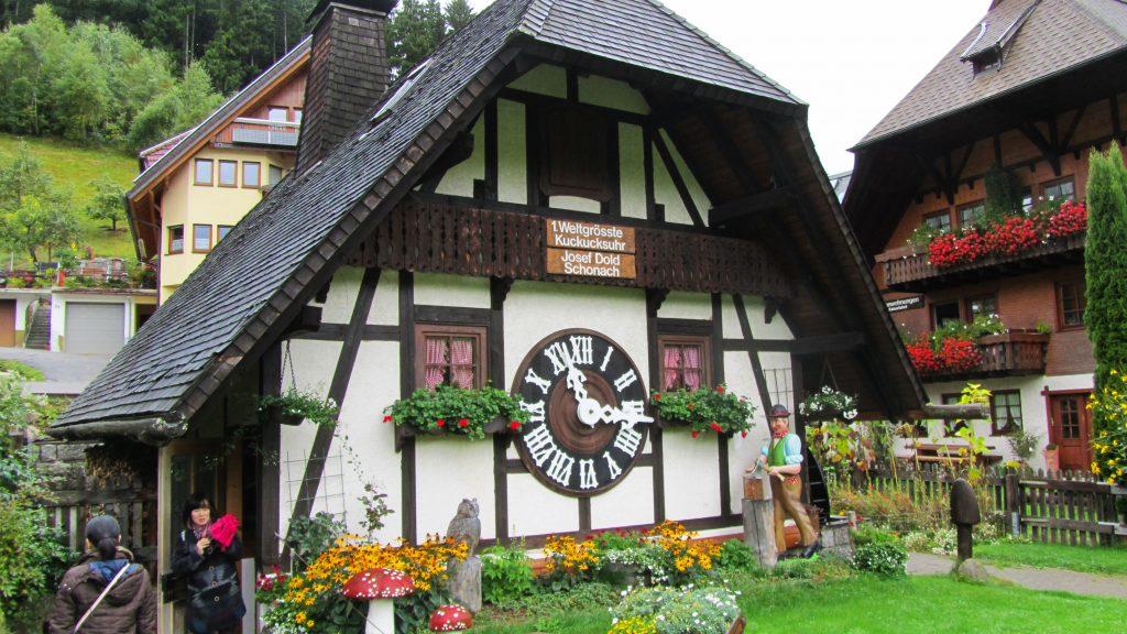 Schwarzwald-04