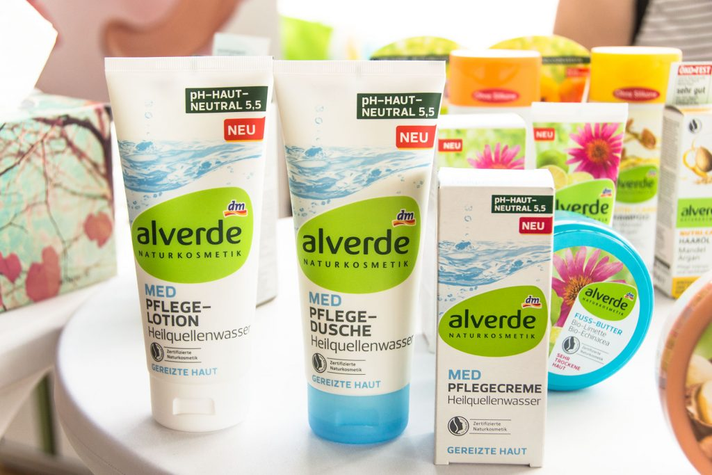 Beautypress-Alverde-03