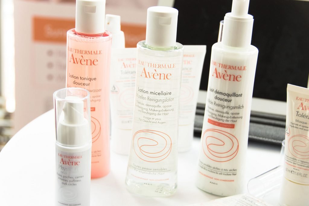 Beautypress-Avene-02