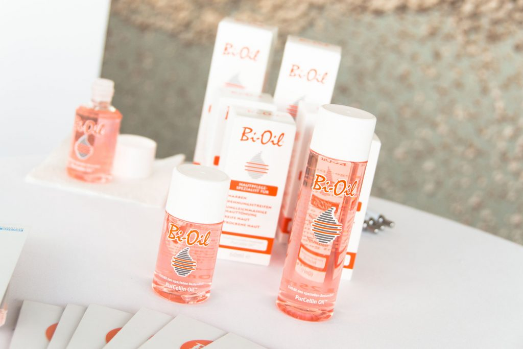 Beautypress-BiOil-01