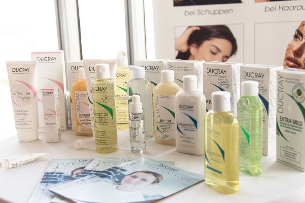 Beautypress-Ducray-01