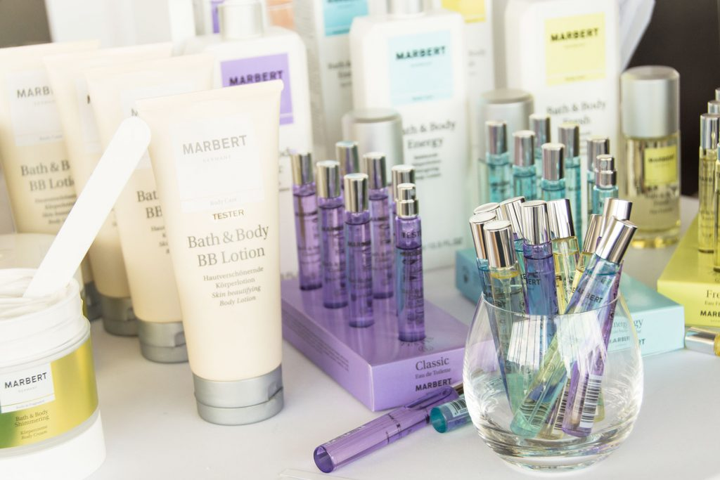 Beautypress-Marbert-01