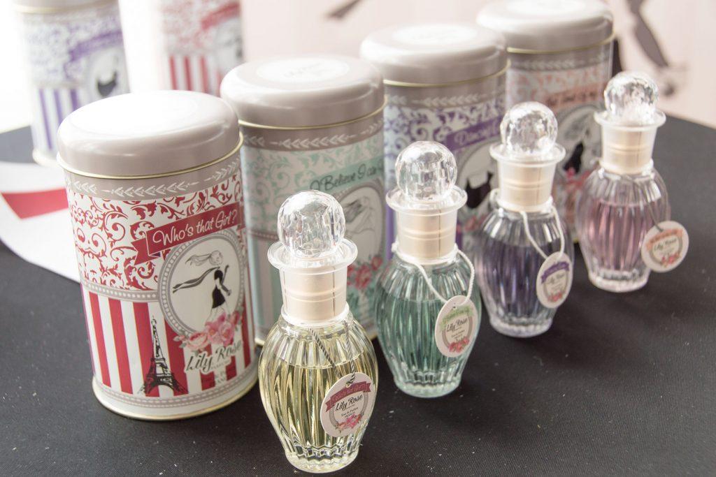 Beautypress-Parfum-04