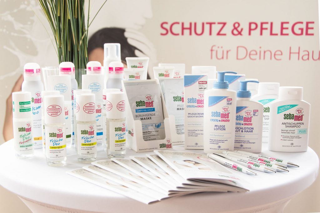 Beautypress-SebaMed-01
