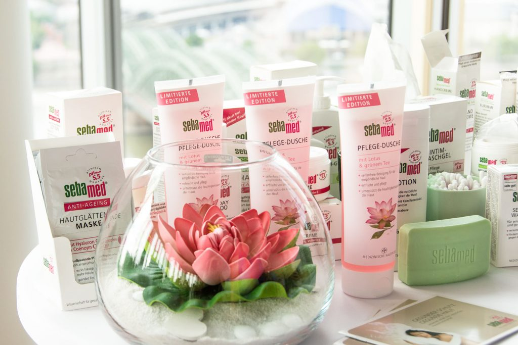 Beautypress-SebaMed-02