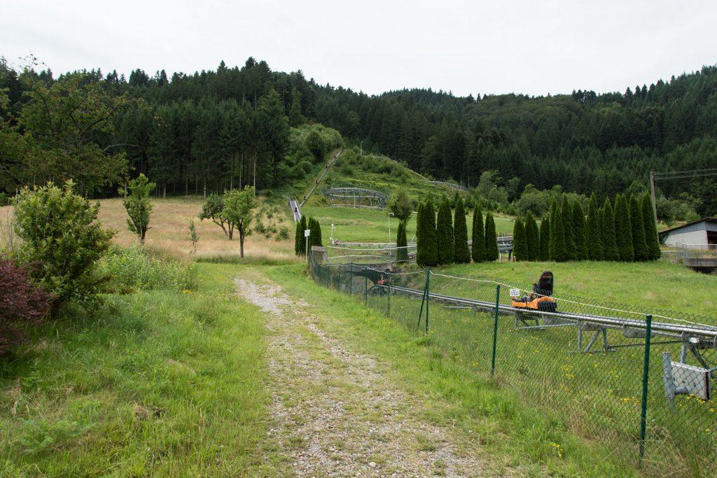 Urlaub-Schwarzwald-Juli-23