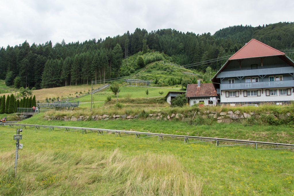 Urlaub-Schwarzwald-Juli-25
