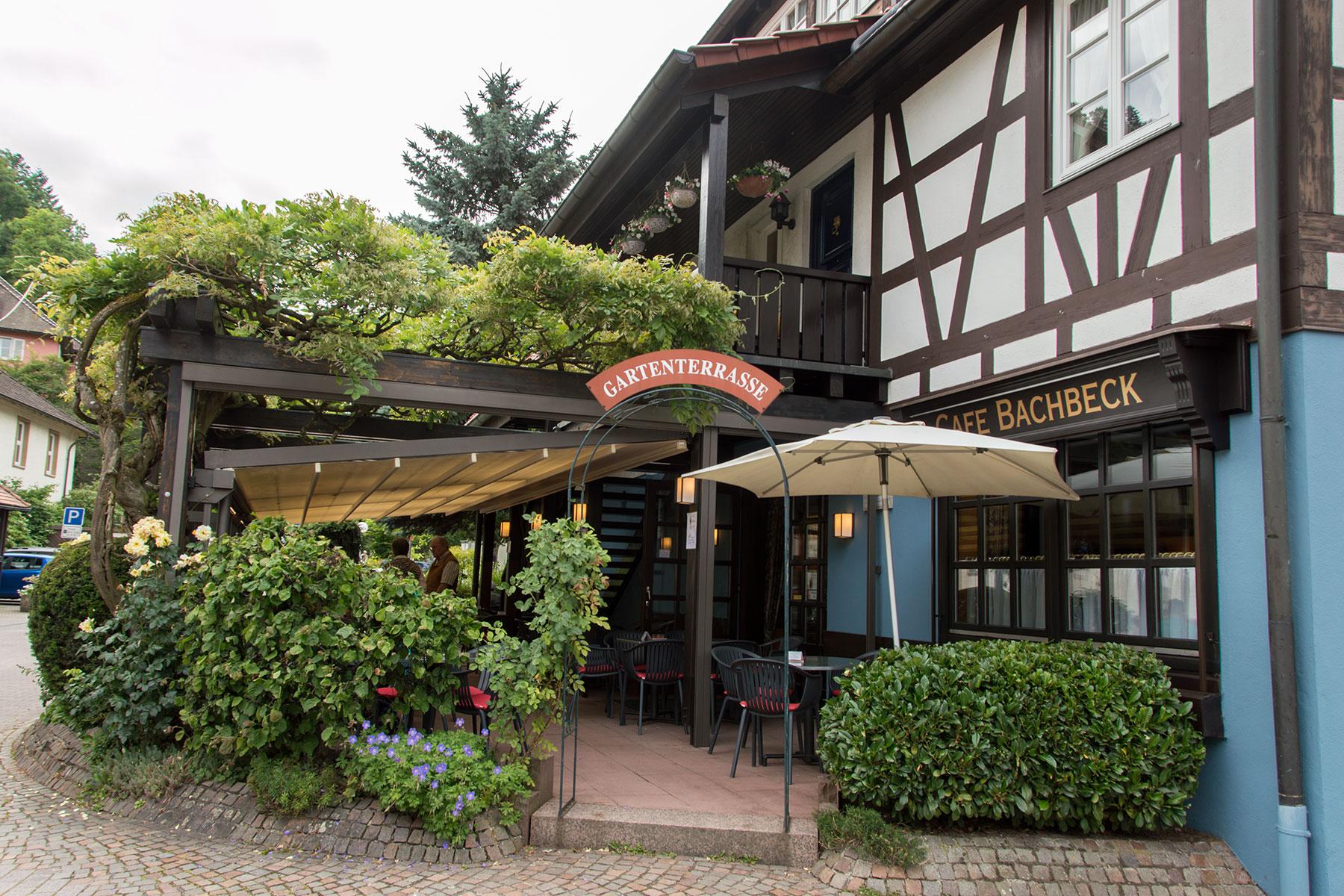 Urlaub-Schwarzwald-Juli-26