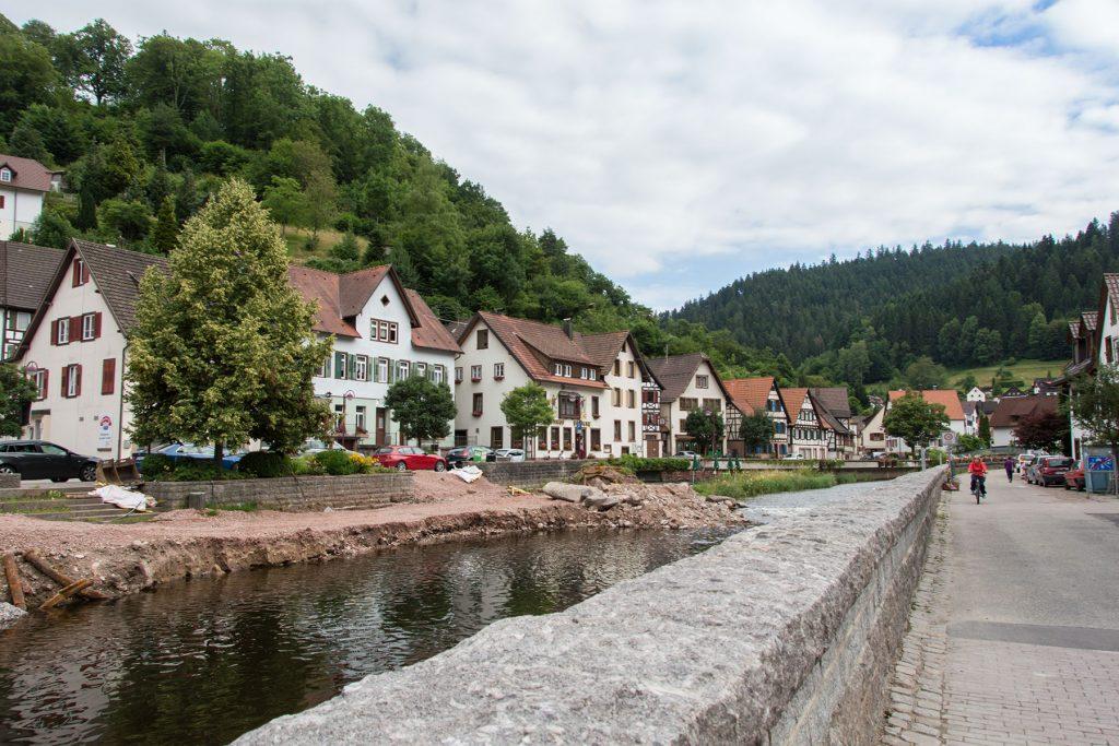 Urlaub-Schwarzwald-Juli-27