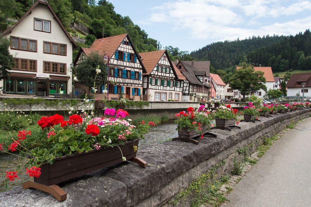 Urlaub-Schwarzwald-Juli-32