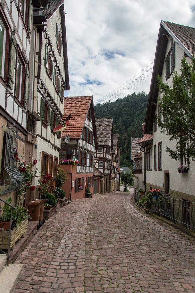 Urlaub-Schwarzwald-Juli-34