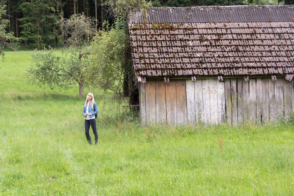 Urlaub-Schwarzwald-Juli-45