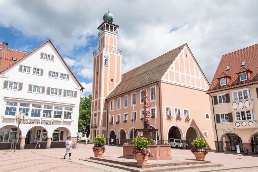 Urlaub-Schwarzwald-Juli-57