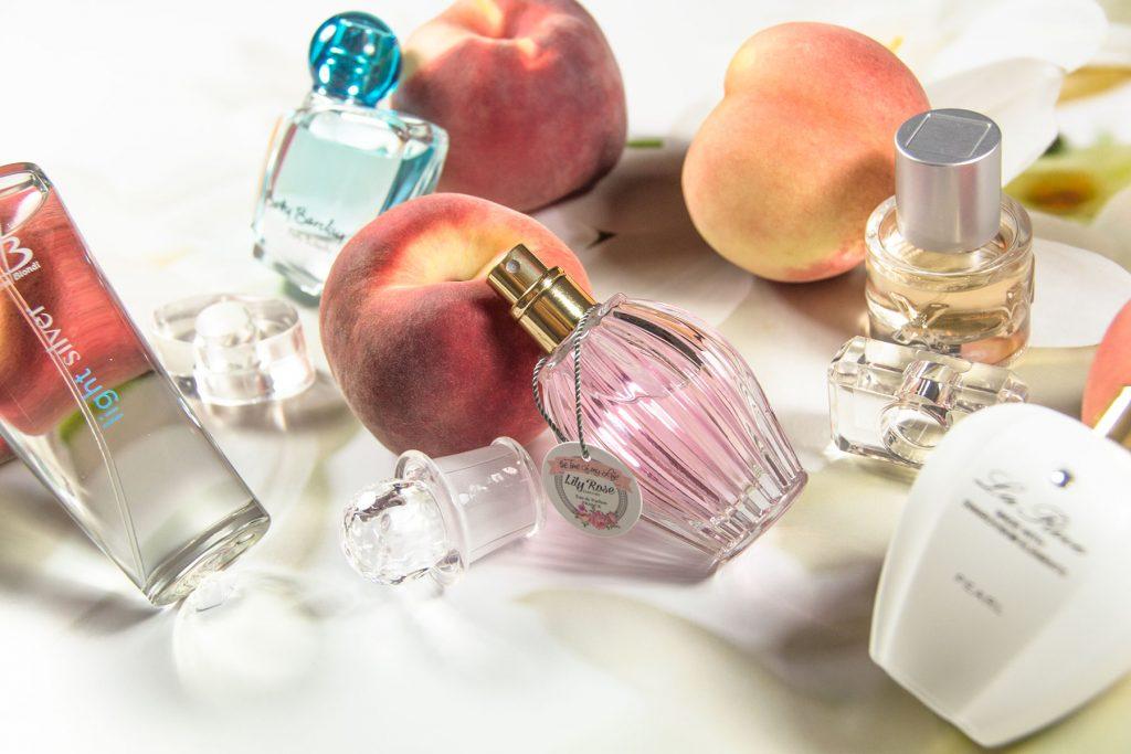 billige-parfums-02
