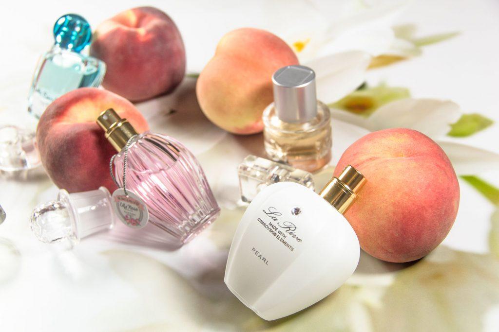billige-parfums-03