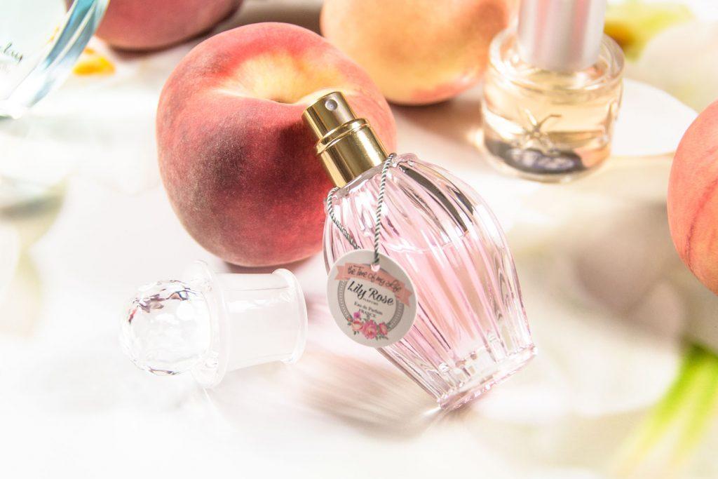 billige-parfums-04