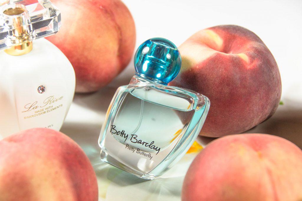 billige-parfums-06