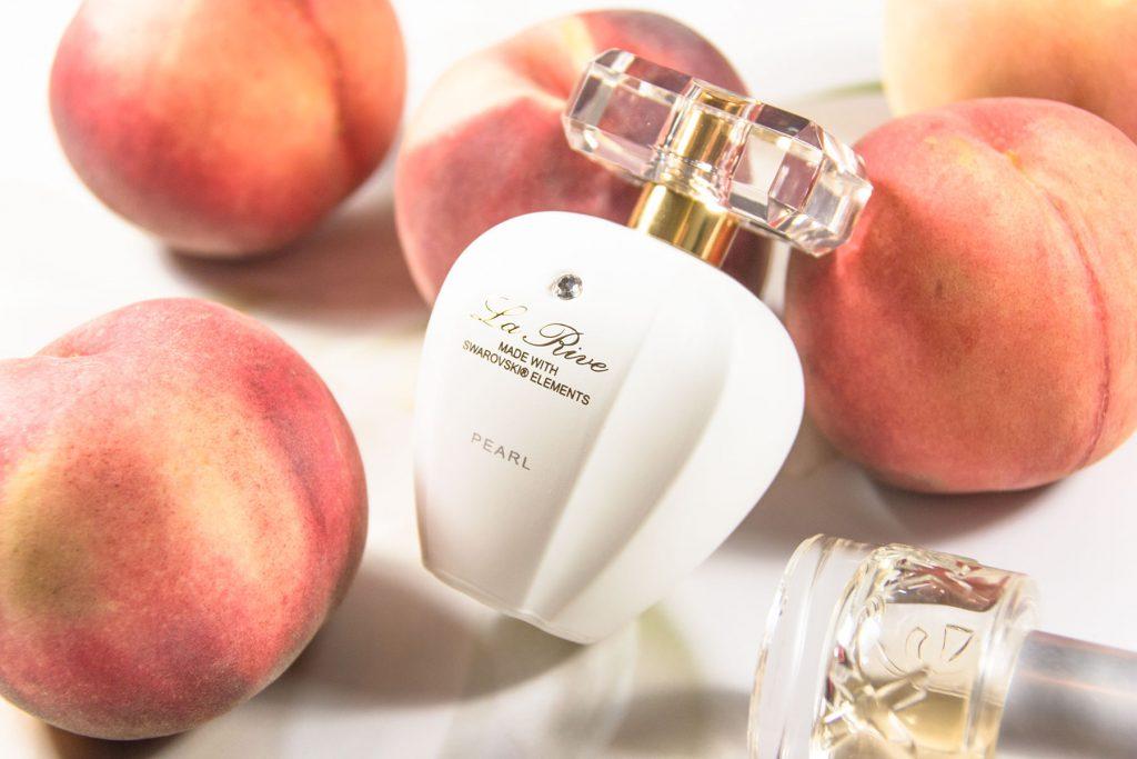 billige-parfums-07