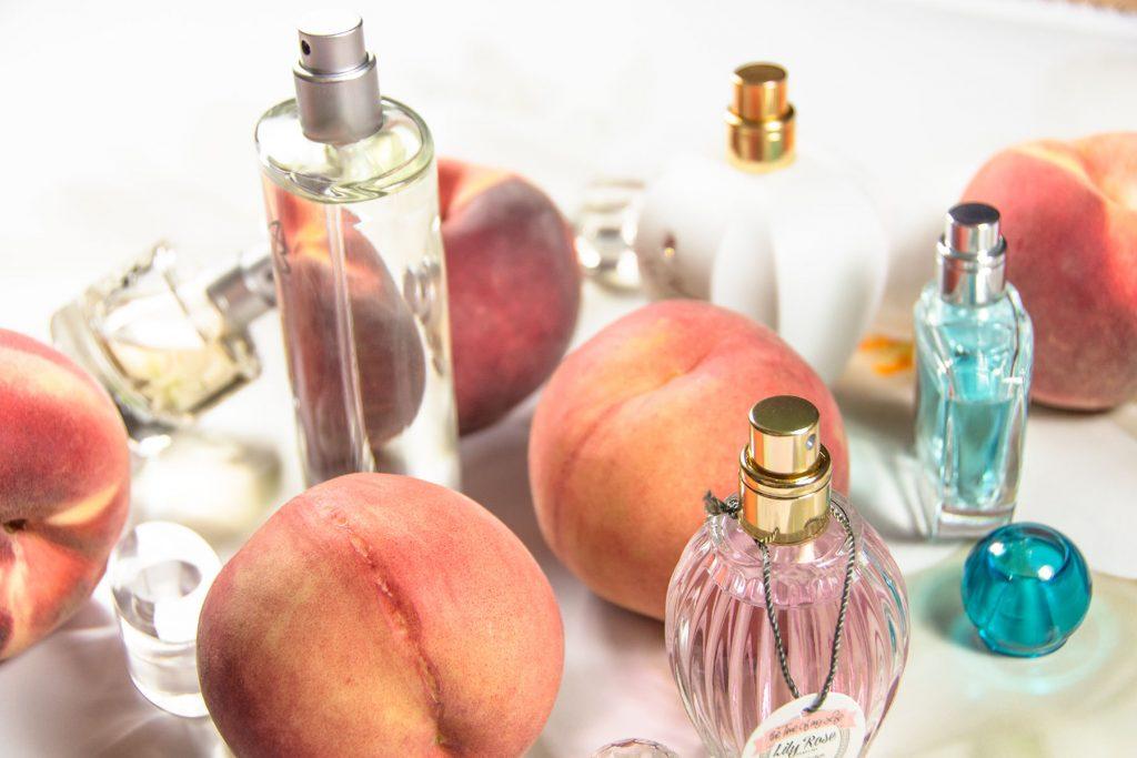 billige-Parfums-11