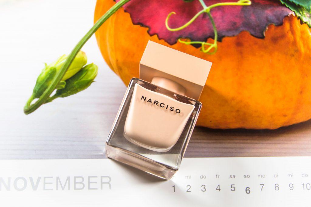November Favoriten