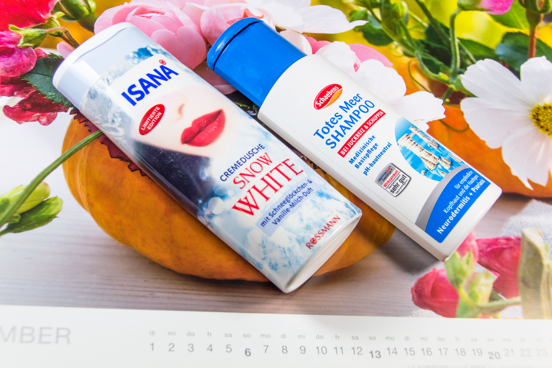 5 Favorieten 8 : November favoriten marie theres schindler beauty blog
