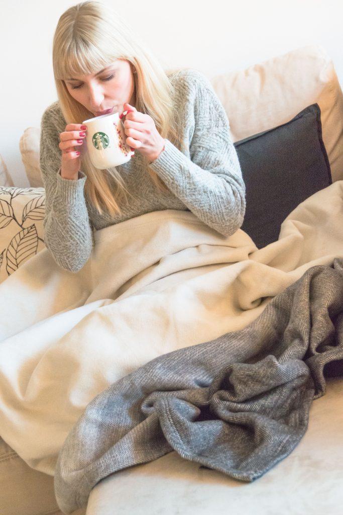 winter tee-dormando
