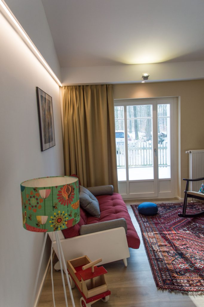 Urlaub in Dresden - Little Suites