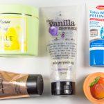 Aufgebraucht Beauty Blog