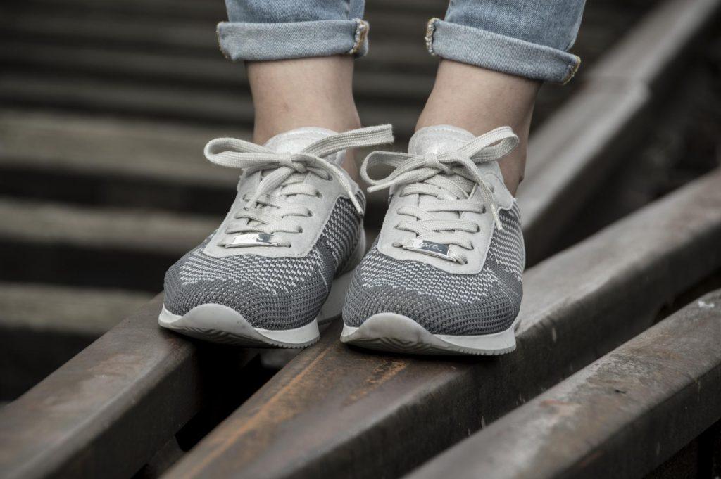 ara shoes fusion4