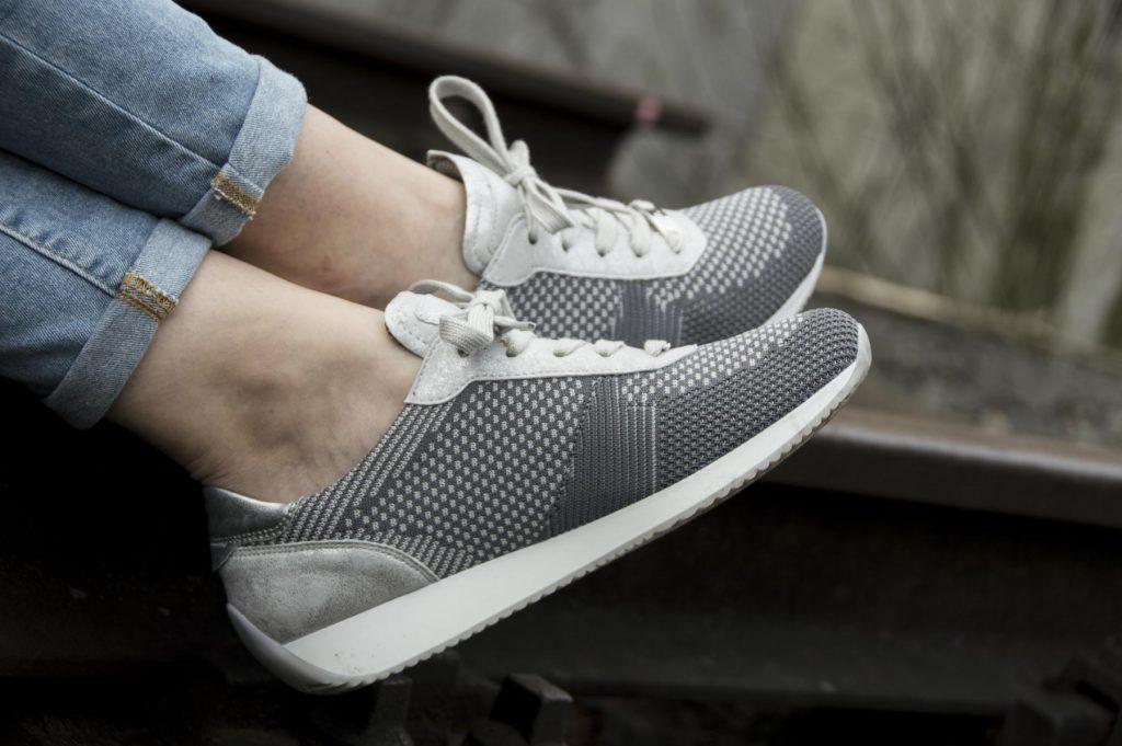fusion4 von ara shoes