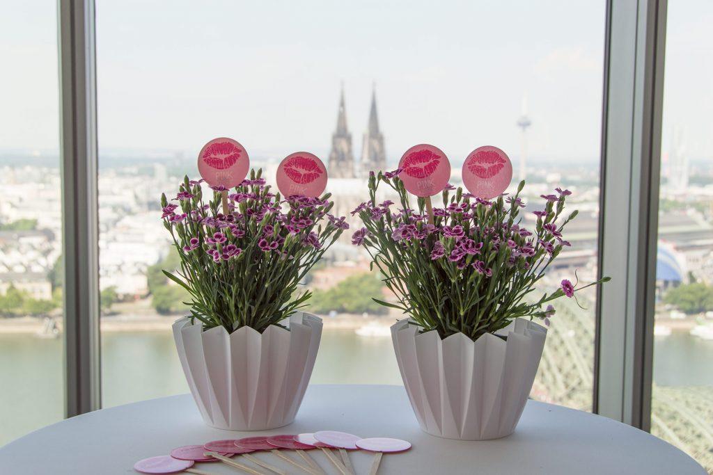 Beautypress-Event-Blogger-Köln