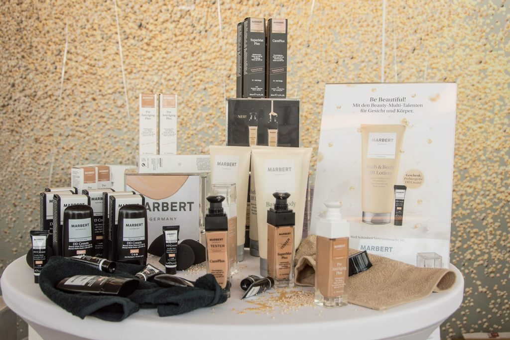 Beautypress-Event-Blogger-Köln