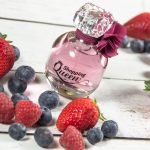 Shopping Queen Parfum Midnight Queen