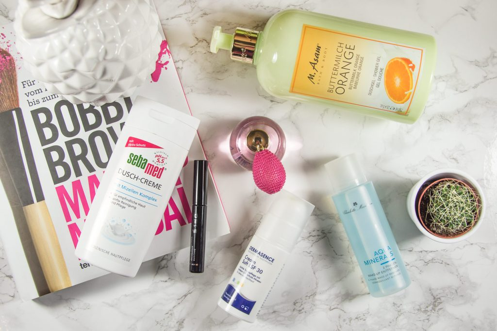 Beautypress Goodiebags