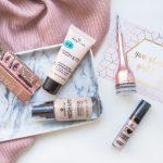 Drogerie NeuheitenEssence L'Oréal