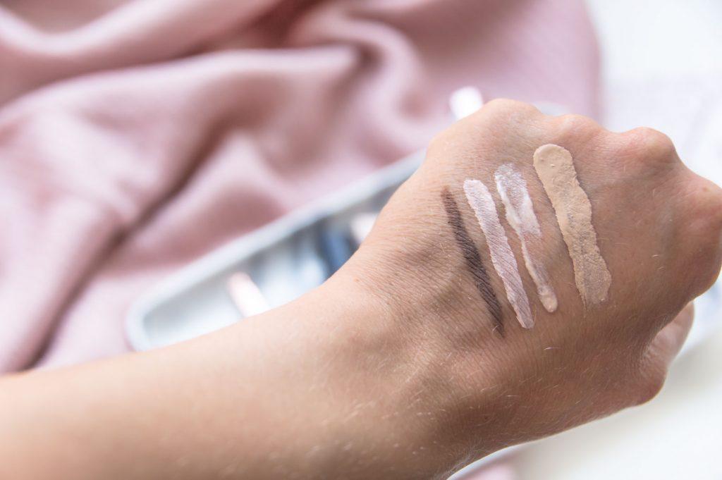 Drogerie Neuheiten Essence L'Oréal