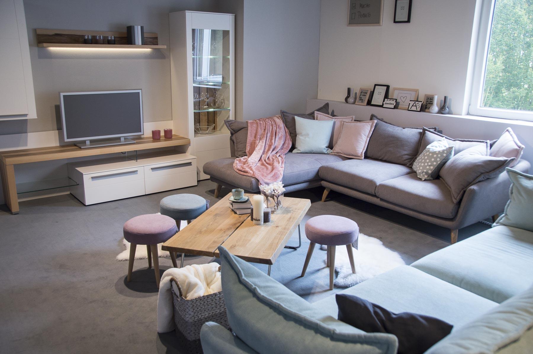 dekoration marie theres schindler beauty blog. Black Bedroom Furniture Sets. Home Design Ideas