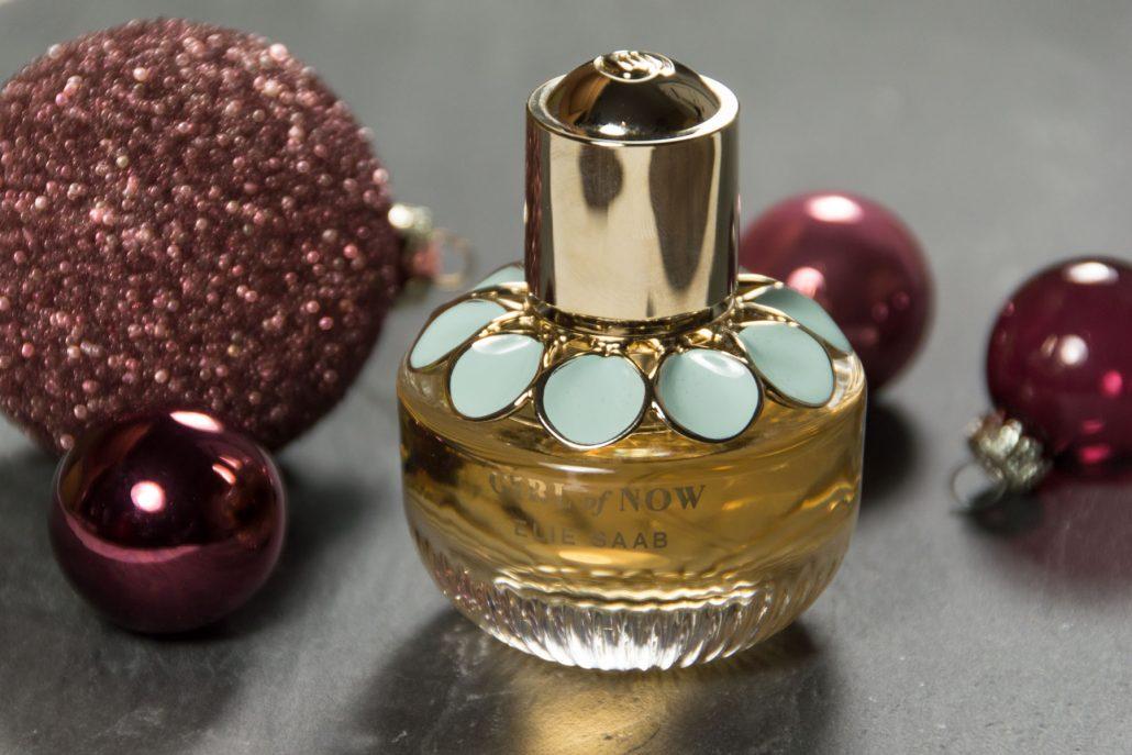 Adventskränzchen Dufte Weihnachten