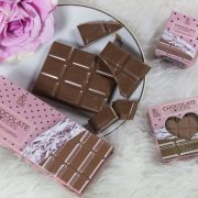 Rival de Loop Chocolate Lovers