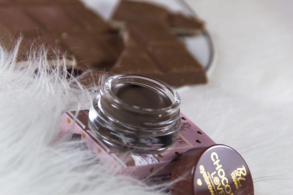Rival de Loop Young Chocolate Lovers